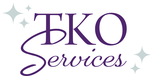 TKO Services Ltd - Commercial Cleaning